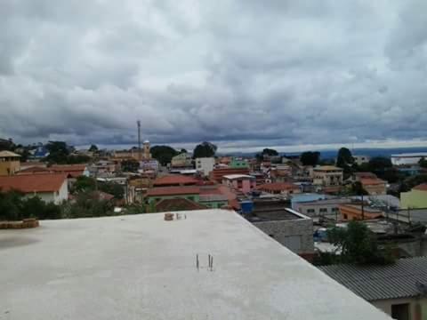 Casa das Artes Photo