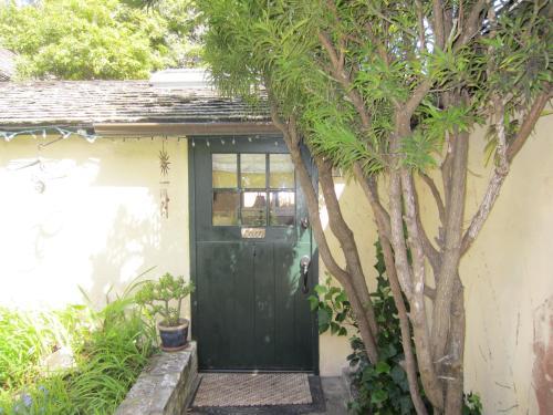 Edgemere Cottages Photo