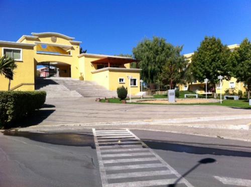 Departamento Altos de Mirasol 2 Photo
