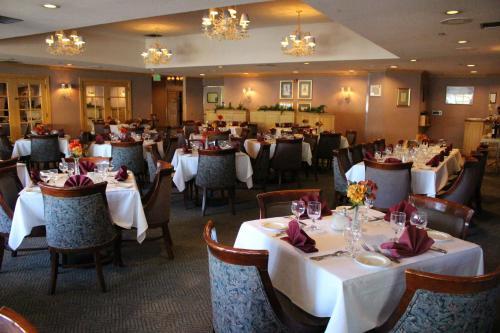 Mariani's Inn & Restaurant photo 4