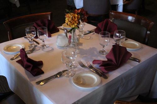 Mariani's Inn & Restaurant photo 5