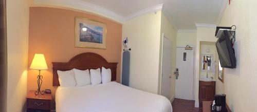 Post Hotel photo 7