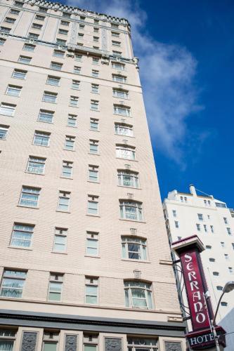 Hotel Spero - 18 of 70
