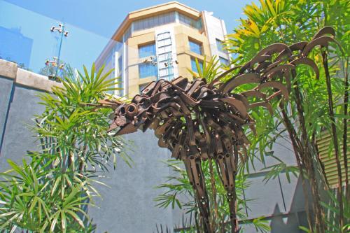 32 Alfred House Avenue, Colombo 3, Sri Lanka.