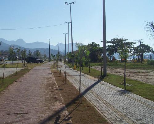 Villagio Verde Mare Photo