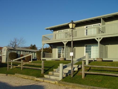 The Beach Plum Inn - 14 of 50