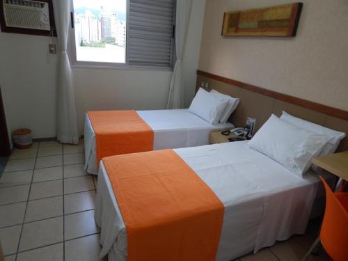 Frimas Hotel Photo