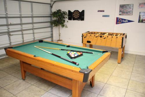 Laurel Ridge Villa Fp007 - Davenport, FL 33897