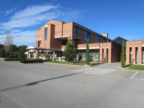 Hotel Altopascio Vicino Autostrada