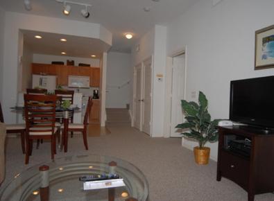 Retreat At The Villas - Kissimmee, FL 34746
