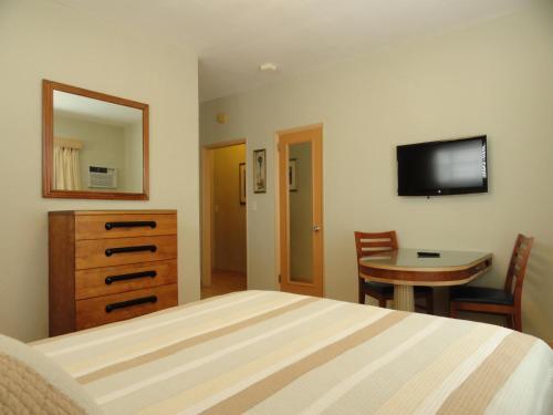 Viscay Hotel Photo