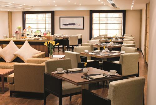 AVANI Deira Dubai Hotel photo 14