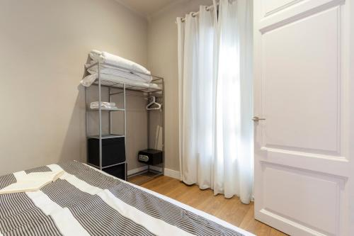 AinB Eixample-Miro Apartments photo 50