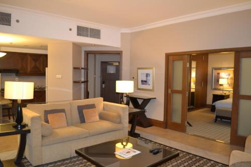 Khalidiya Hotel photo 20