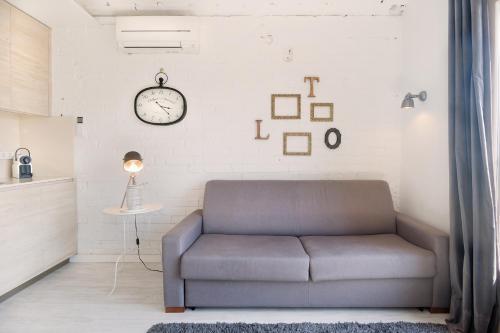 Rent Top Apartments Rambla Catalunya photo 72