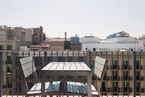 Rent Top Apartments Rambla Catalunya photo 75