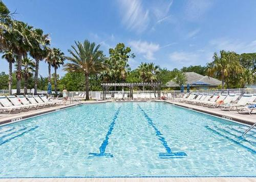 Tidelands 924 - Palm Coast, FL 32137
