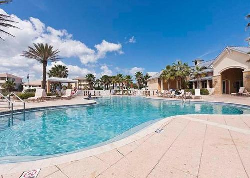 734 Cinnamon Beach - Palm Coast, FL 32137