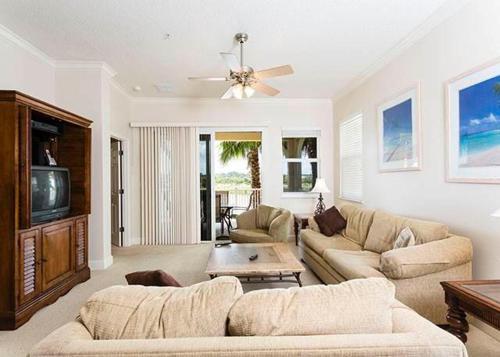 925 Cinnamon Beach - Palm Coast, FL 32137