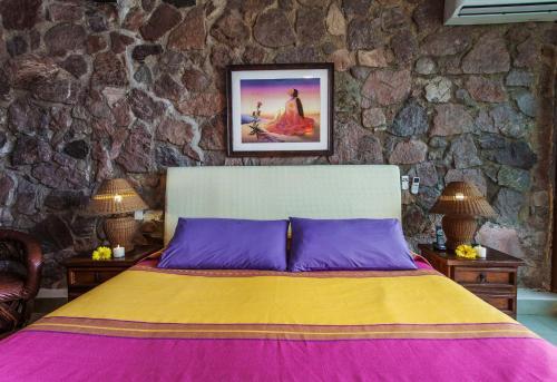 Vallarta Shores Condohotel Photo