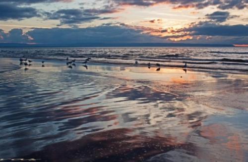 Wasaga Beach BnB Photo