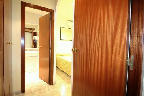 Apartamento Abrevadero photo 13