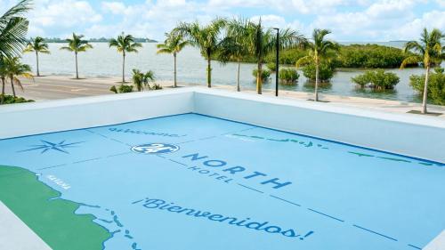24 North Hotel I Key West