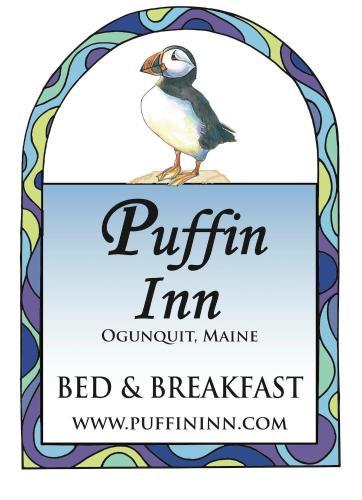 Puffin Inn - Ogunquit, ME 03907