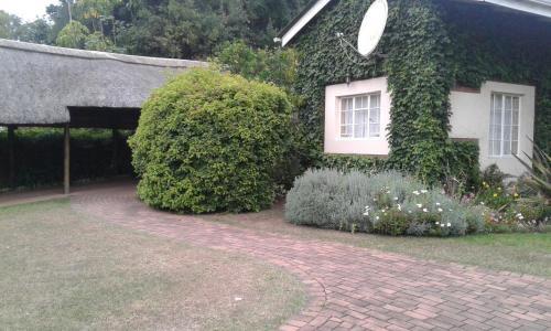 Ascot Inn Photo