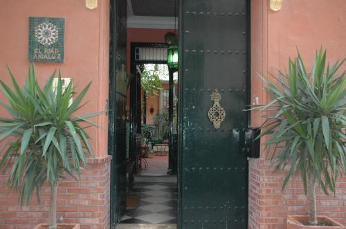 Calle Hinestrosa 24, 29012 Malaga, Spain.