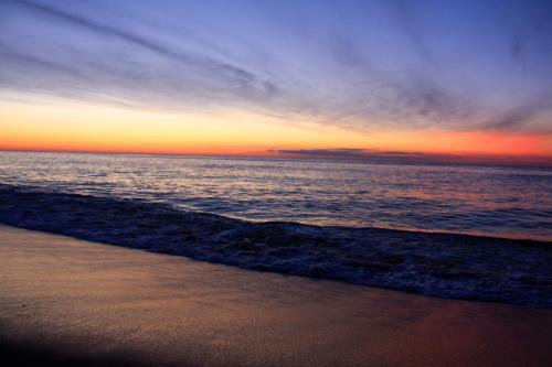 The White Sands Resort Hotel Point Pleasant Beach