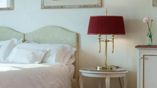 Hotel Rivalago - 31 of 127