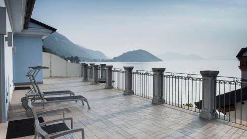 Hotel Rivalago - 36 of 127