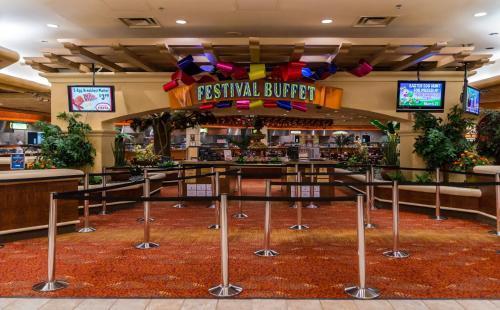 Fiesta Henderson Casino Hotel photo 9