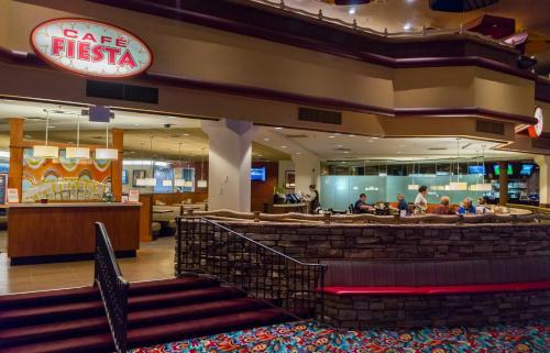 Fiesta Henderson Casino Hotel photo 10