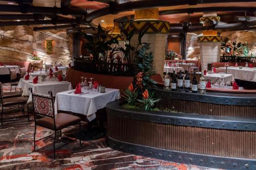 Fiesta Henderson Casino Hotel photo 12