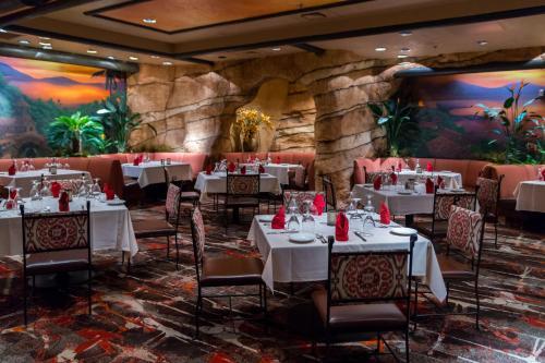 Fiesta Henderson Casino Hotel photo 13