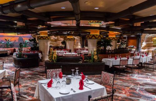 Fiesta Henderson Casino Hotel photo 14