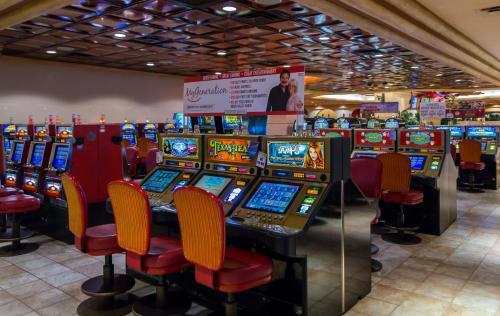 Fiesta Henderson Casino Hotel photo 20