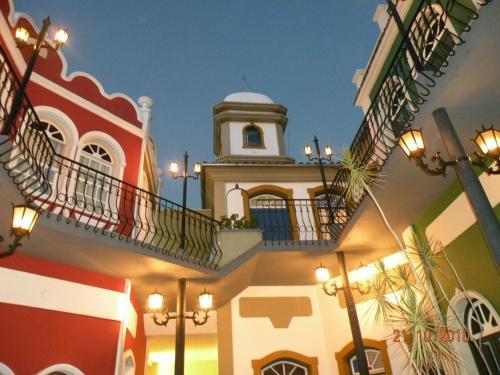 Foto de Solara Hotel