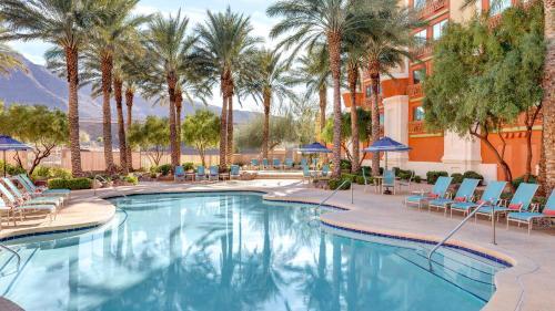 Fiesta Henderson Casino Hotel photo 1
