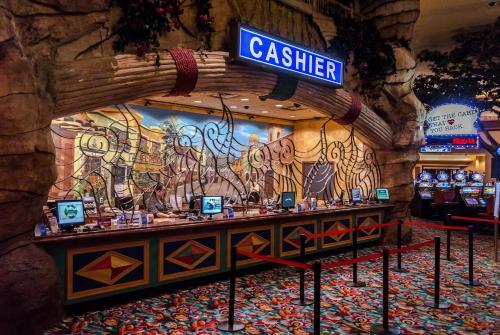 Fiesta Henderson Casino Hotel photo 23