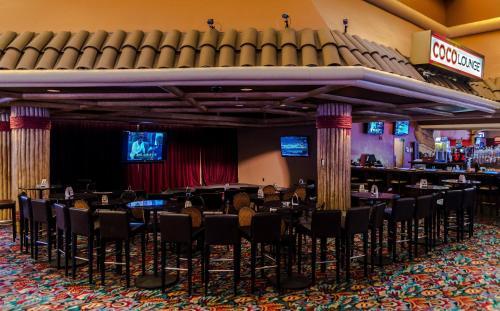Fiesta Henderson Casino Hotel photo 24