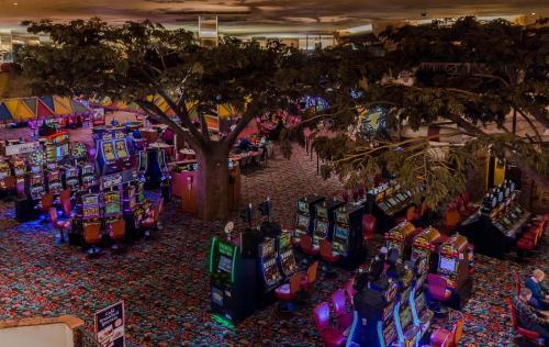 Fiesta Henderson Casino Hotel photo 25