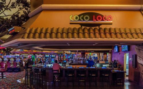 Fiesta Henderson Casino Hotel photo 26