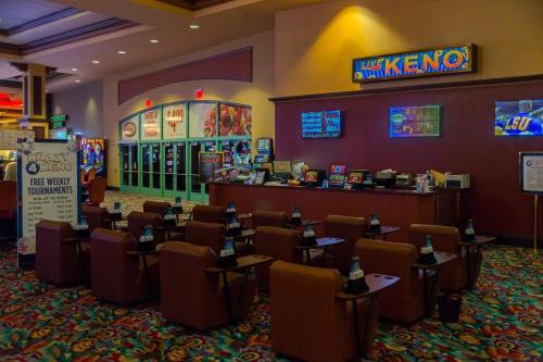 Fiesta Henderson Casino Hotel photo 27