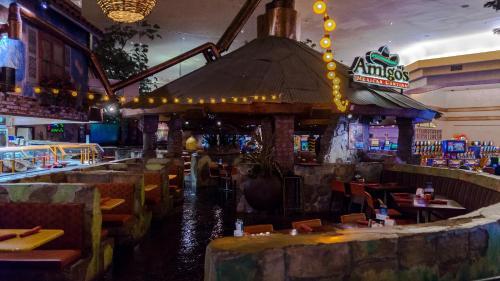 Fiesta Henderson Casino Hotel photo 31