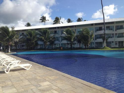 Flat Resort Ancorar 5109 Photo