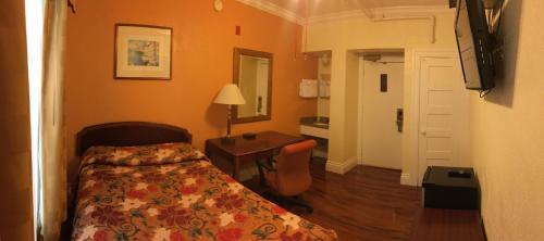 Post Hotel photo 14