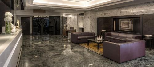 Stanford Hillview Hotel Hong Kong photo 56